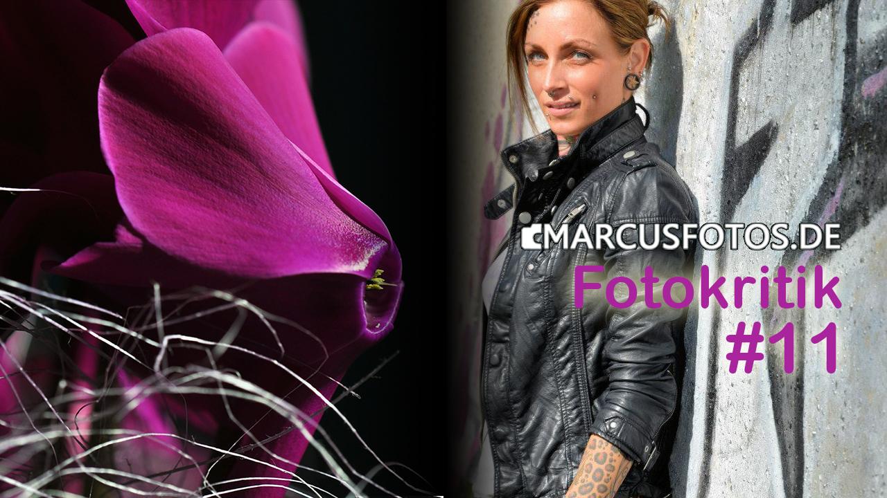 Fotokritik #11